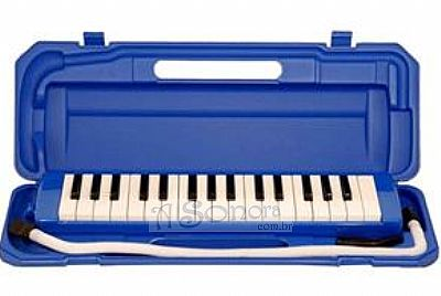 MELODICA OF 20 NOTES