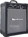 AMPLIFIED MXP 25WTS BOX 120