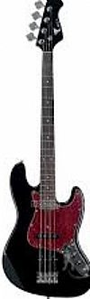 EAGLE SJB006 4-STRING BASS
