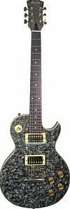 GUITARRA LES PAUL TOMAZ TG 350
