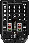 BEHRINGER VMX 200 MIXER WITH USB